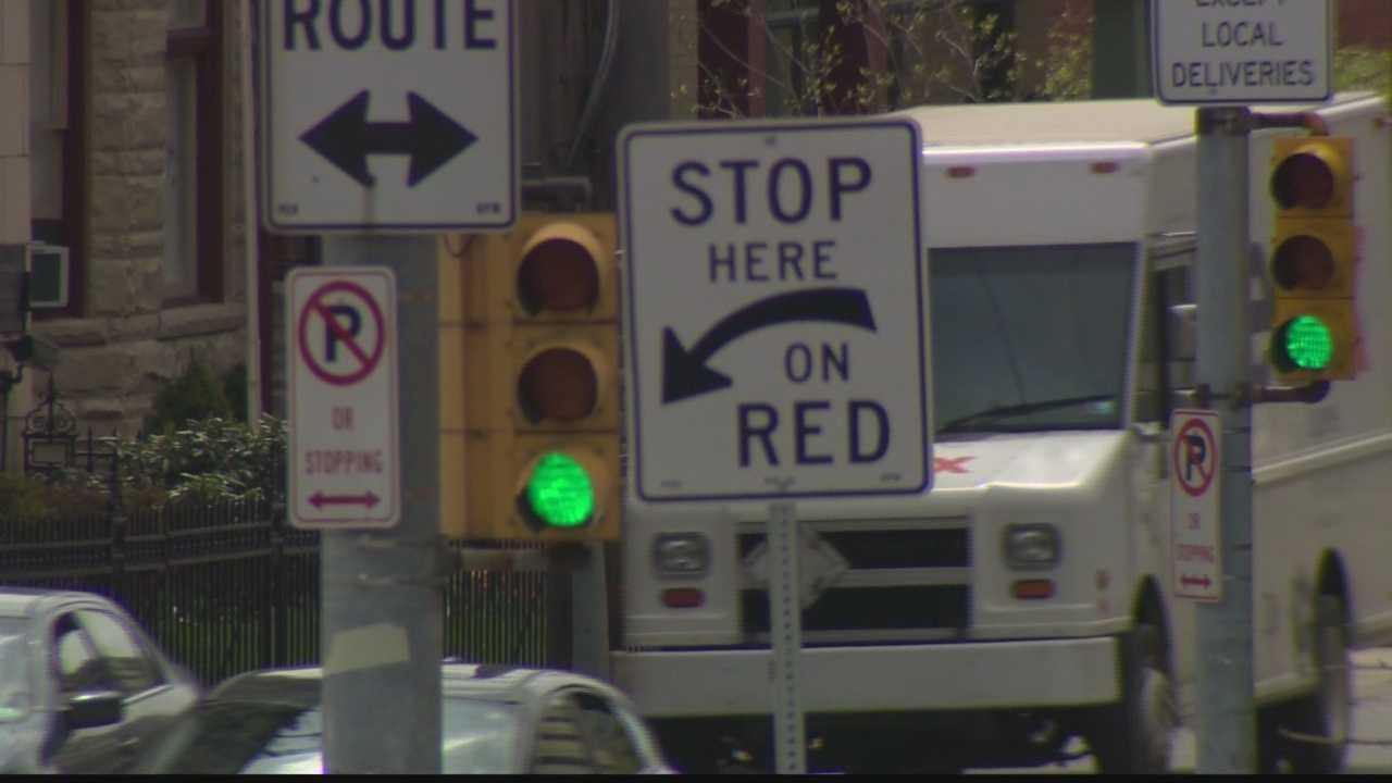 img-green light