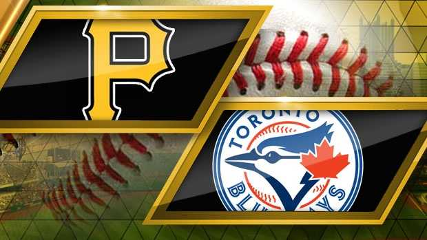 Pirates-Blue Jays.jpg