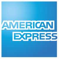 American Express provides free, unlimited access to work life personal assistants who can locate reputable child care centers, contractors, lawyers, tutors and more.