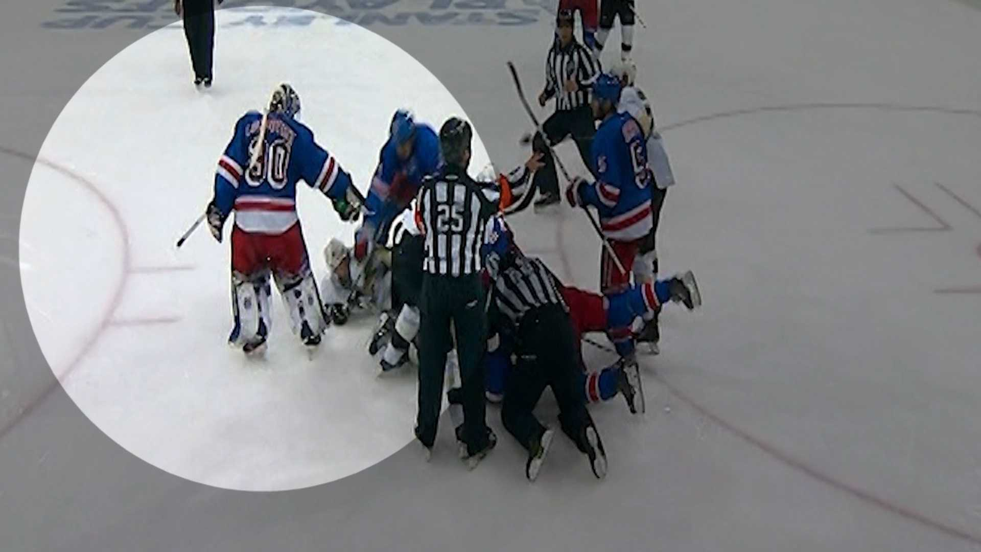Lundqvist sprays Crosby.jpg