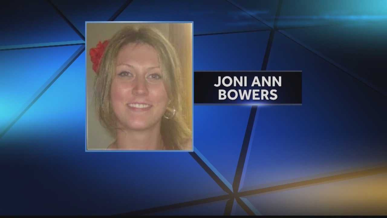 Argument leads to husband shooting estranged wife