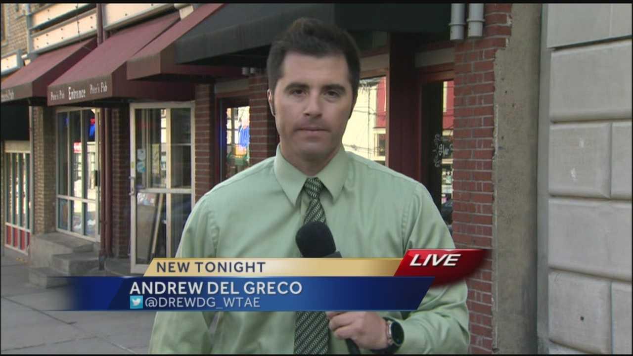 img-Andrew Del Greco