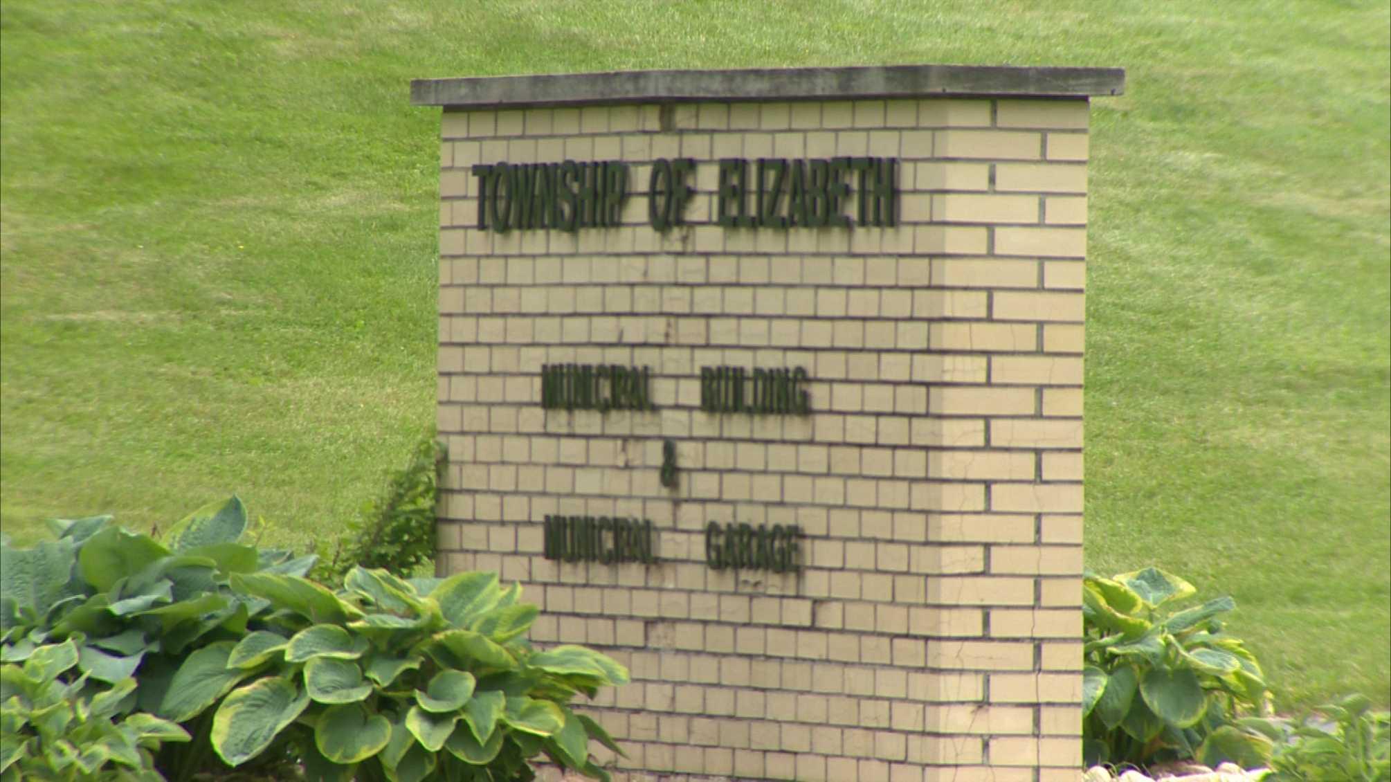 Township of Elizabeth.jpg
