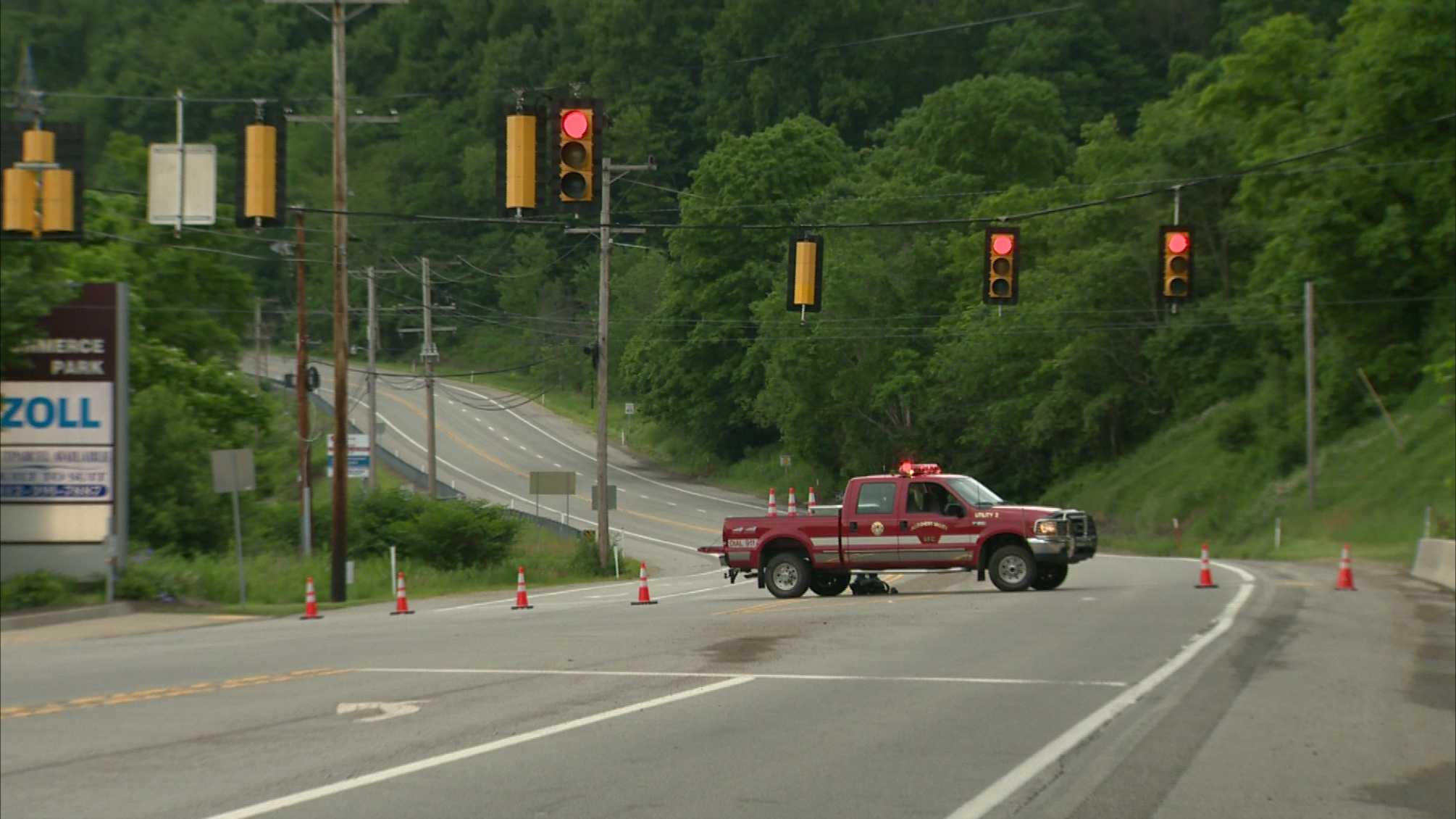 Harmar Township crash.jpg