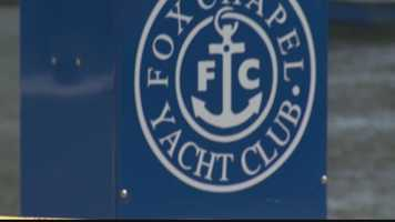 Fox Chapel Yacht Club