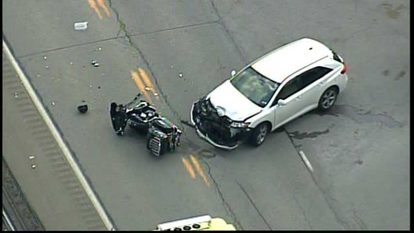 motorcycle crash 04