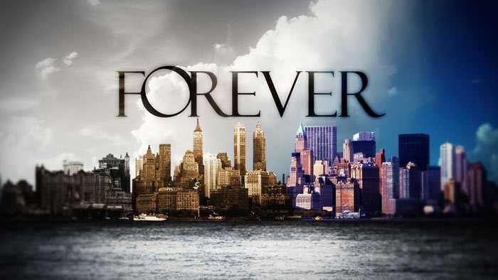 Forever_Logo_700.jpg Cover