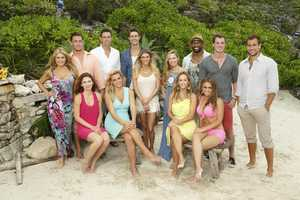 "Some of ""The Bachelor's"" biggest stars and most talked about villains are back. They all left ""The Bachelor"" or ""The Bachelorette"" with broken hearts but now they know what it really takes to find love, and on ""Bachelor in Paradise"" they'll get a second chance to find their soul mates. LET""S MEET SOME OF THE CONTESTANTS..."