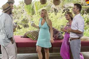 "This summer, 25 of ""The Bachelor's"" biggest stars and most controversial contestants are back looking for a second chance at love on ""Bachelor in Paradise."" They all left ""The Bachelor"" or ""The Bachelorette"" with broken hearts, but now they are back to find their soul mates. ""Bachelor in Paradise"" begins with 14 former cast members, eight women and six men, who travel to beautiful Tulum, Mexico hoping to turn a potential summer fling into the real thing. However, in true ""Bachelor"" fashion, there is always a surprise."