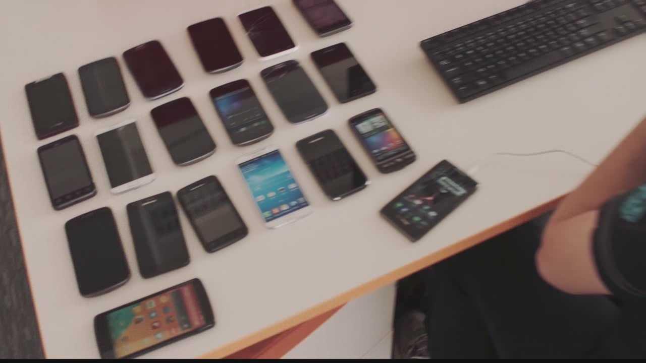img-cellphones