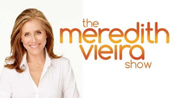 meredith-show-1-img.jpg