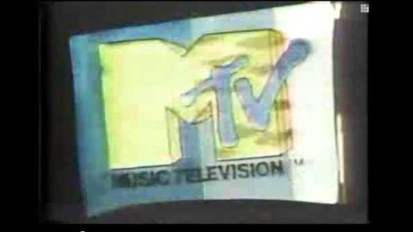 mtv-three.jpg