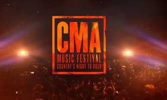 """""""CMA Music Festival: Country's Night to Rock"""" is your front-row seat to the hottest concert performances of the summer. Hosted for the second time by reigning CMA Vocal Group of the Year Little Big Town, the three-hour special. Let's check out some of the performances..."""