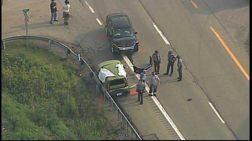 Route 51 crash 06.jpg