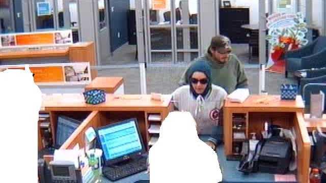 PNC-Bank-robbery-02.jpg