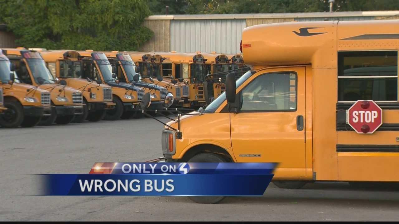 img-Kids on Wrong Bus