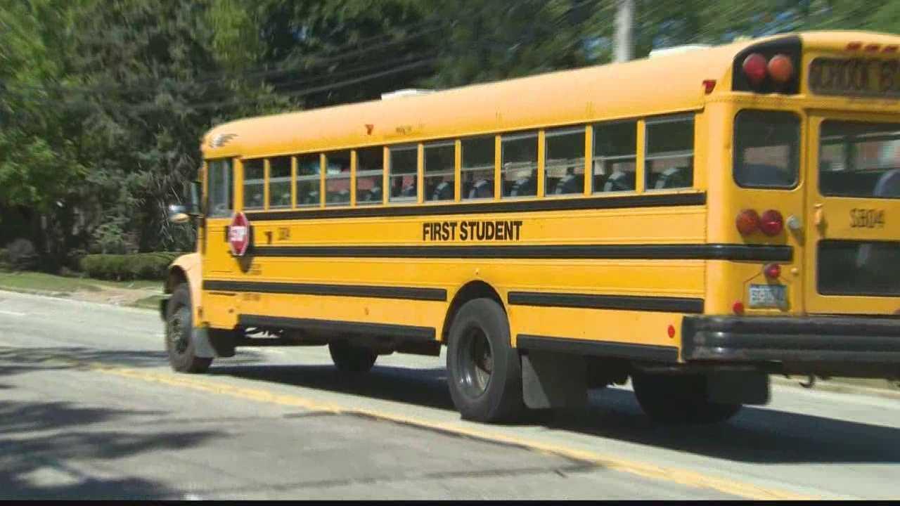 img-school bus