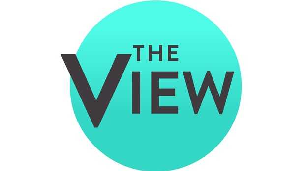 the-view-logo-blue.jpg