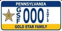 Gold Star Family