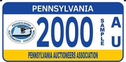 PennsylvaniaAuctioneers Association