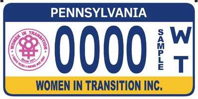 Women in Transition Inc.