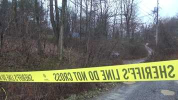 Three separate shootings in the Westover and Cheat Lake areas left four people dead Monday in Monongalia County, West Virginia.