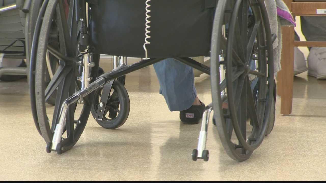 img-Nursing Home wheelchair