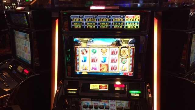 Gambling casino in pa player+reviews online gambling
