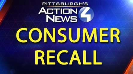 Consumer Recall Alert.jpg