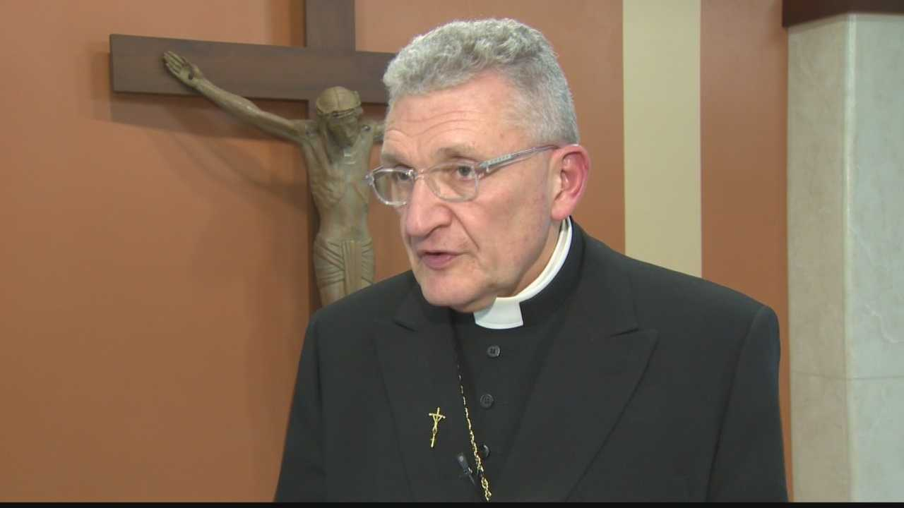 img-Bishop David Zubik responds to same-sex marriage ruling