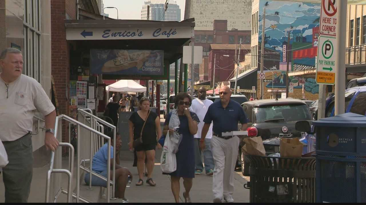 img-Pittsburgh receives a C for small-business friendliness