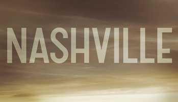 """Nashville"""