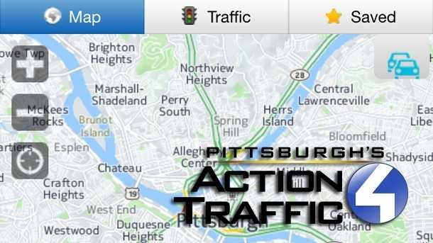 traffic-img-app.jpg