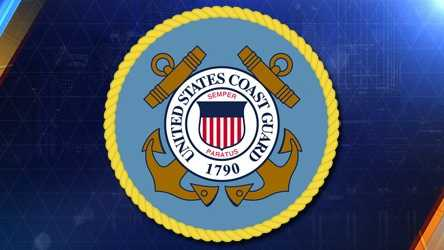coast-guard-logo-610.jpg