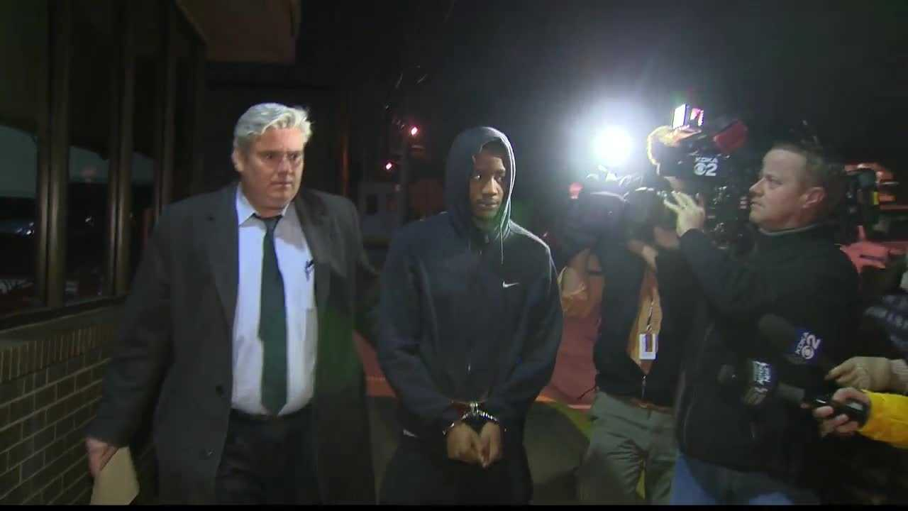 img-Police Unspecified dispute led to Clairton killing