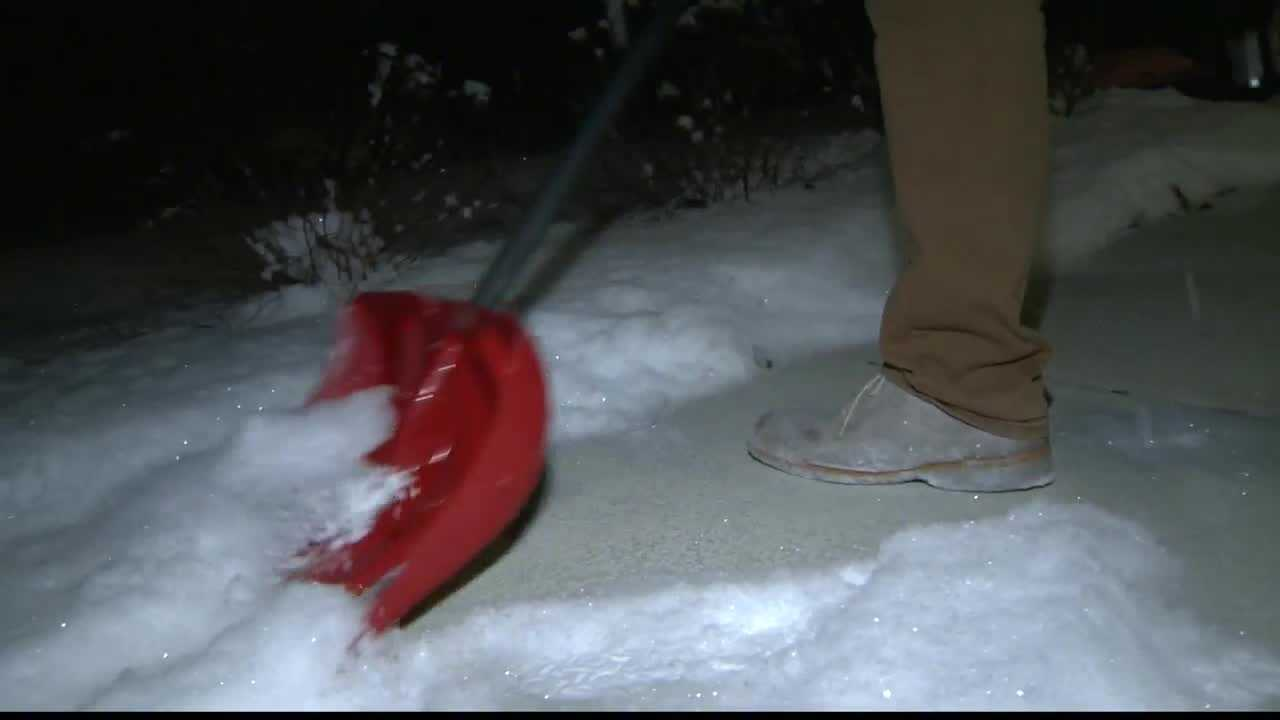 img-Snow Angels needed in Allegheny County