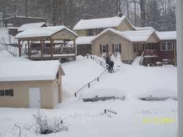 Adah, Fayette County(Photo: Pjtadah)