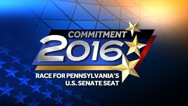 COMMITMENT-2016-PA-US-SENATE-RACE-610.jpg