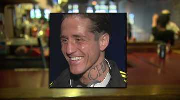 "Crafton police filed charges against boxer Paul Spadafora, a.k.a. ""The Pittsburgh Kid,"" for allegedly assaulting a woman outside a bar."