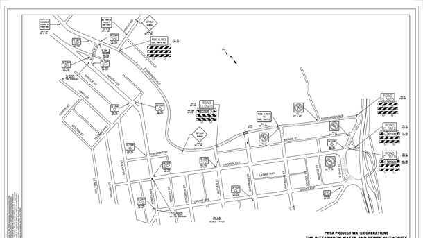water-works-map-610.jpg