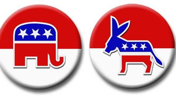 GOP-vs-DEM-white-610.jpg