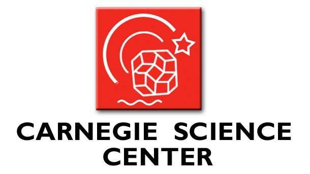 carniege-sceicne-center-610.jpg