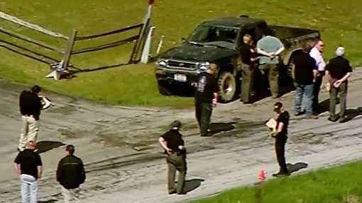 Pike-County-shooting--7--jpg.jpg