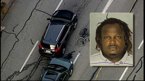 witherspoon bike crash