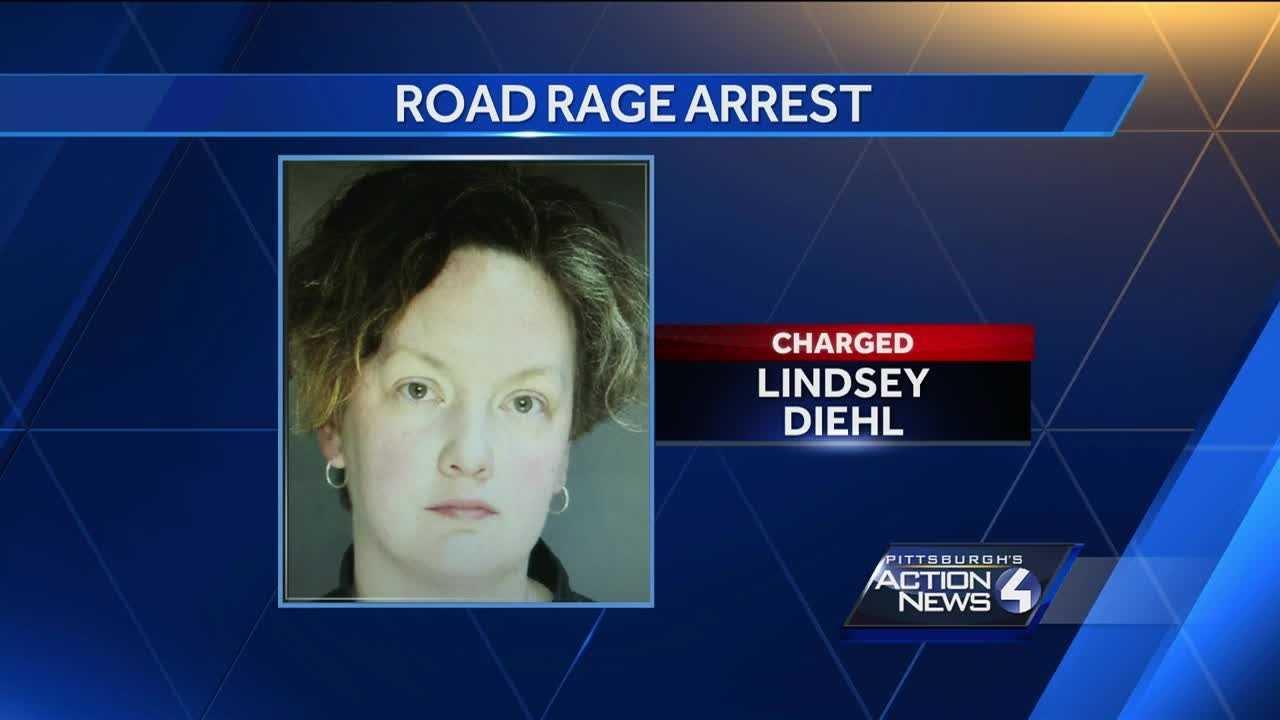 Lindsey Diehl