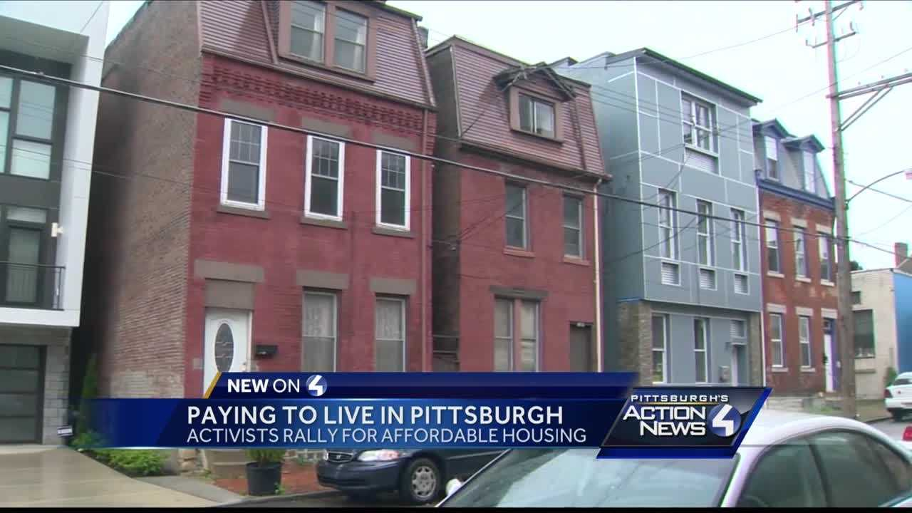 img-No easy fix for affordable housing crisis in Pittsburgh