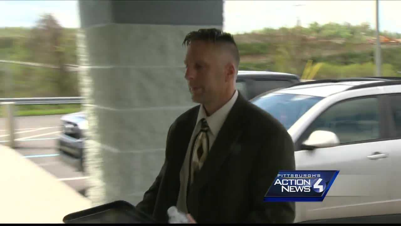 img-CONNELLSVILLE COP IN COURT