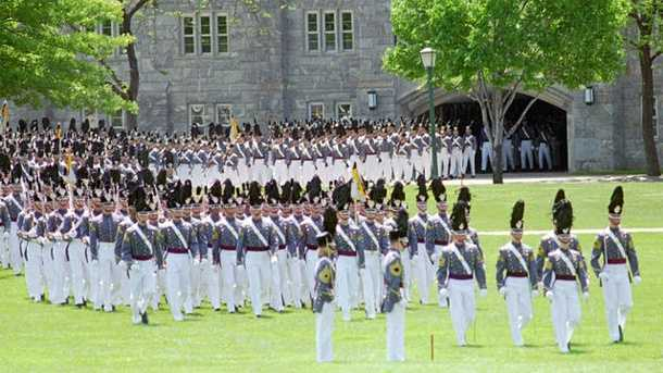 West-Point-Cadets-610.jpg