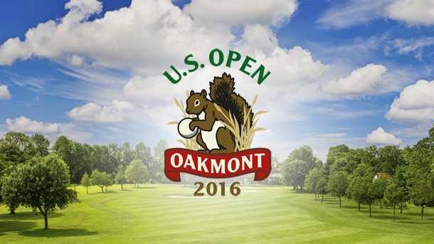 US-Open-Logo-610.jpg