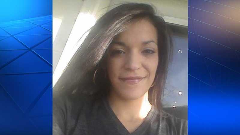 Maddie Molina-Bowers